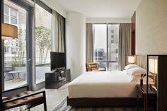 park-hyatt-ny-terrace-suite-1-690x460.jpg (690×460)
