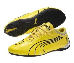 Shop the latest Puma fashion needs including shoes, apparel and accessories for men, women and kids. #Puma