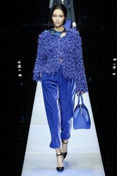 Giorgio Armani-rtw-fw15-runway-42 – Vogue