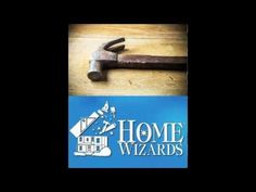 Dozens of DIY Projects With Wood (2 Parts) Learn about all the unique DIY projects you can take on with wood! Cindy Dole and Eric Stromer (The Home Wizards) have you covered with tons of various creative wood projects! Listen here to Home Wizards - Nationally Syndicated Radio Show