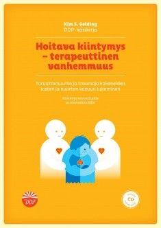 Hoitavien aikuisten tehtävä on hoivata ja tukea lapsia, joilla on varhaisista ihmissuhteista johtuvia laajoja ongelmia. Kasvatuksen pitää auttaa lapsia kokemaan turvallista kiintymystä ja kehittämään kestokykyä sekä emotionaalista terveyttä. Aikuisten täytyy ymmärtää sekä hallita kompleksista ja vaikeaa käyttäytymistä kohdatessaan lapsen emotionaaliset tarpeet.