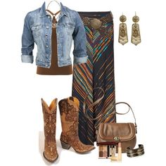 """Untitled #308"" by jbet123 on Polyvore"