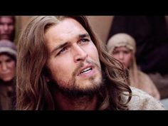 Bible on the Big Screen: Coming Soon to a Theater Near You! (Videos) | Breaking Israel News