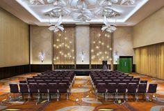 Great Room - Theatre