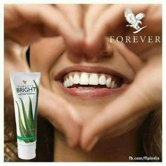 Forever Living has the highest quality aloe vera products and is recognized as the world's leading multi-level marketing opportunity (FBO) for forty years! Forever Living Company, Forever Living Business, Diy Aloe Vera Gel, Aloe Vera Uses, Benifits Of Aloe Vera, Forever Bright Toothgel, Aloe Vera Supplement, Forever Freedom, Aloe For Hair