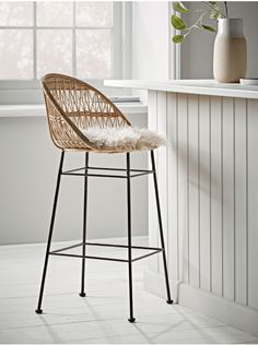 New Home Decor Kitchen Stools, Wooden Bar Stools, Kitchen Counter & Breakfast Bar Stools UK The Art Bar Stools Uk, Rattan Stool, Modern Counter Stools, Wooden Bar Stools, Leather Bar Stools, Kitchen Counter Stools, Modern Stools, Farmhouse Outdoor Bar Stools, Modern Kitchens