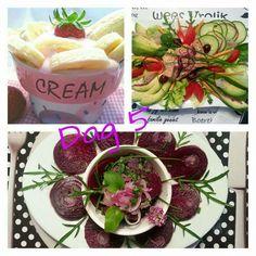28 Dae Dieet, Dieet Plan, Atkins Diet, 28 Days, Afrikaans, Eating Plans, Diabetes, Meal Planning, Change