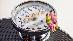 In der Serie «Gesundheit! Danke.» vom «Beobachter» werden Gesundheitsmythen unter die Lupe genommen. Dr. med. Claudia Twerenbold erklärt in dieser Folge, ob man durch periodisches Fasten länger lebt. Cooking Timer, Fun, Thanks, Slim, Clean Foods, Losing Weight, Health, Simple, Hilarious