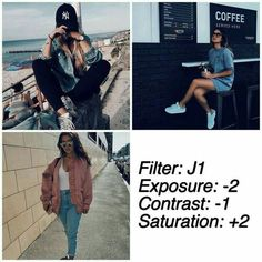 Vsco Photography, Photography Filters, Photography Editing, Foto Editing, Photo Editing Vsco, Vsco Cam Filters, Vsco Filter, Vsco Effects, Vsco Presets