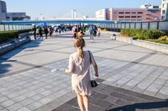 5 Things to Do in Odaiba