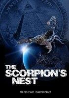 Smashwords – Il nido degli scorpioni – a book by RATIO LRM