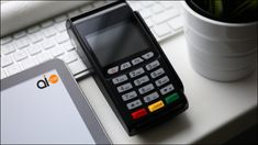 Deciding on a POS system Australia for a restaurant may be a big commitment. This one system is going to be the lifeblood of their ability to gather purchases by customers. Pos, Australia, Restaurant, Diner Restaurant, Restaurants, Dining