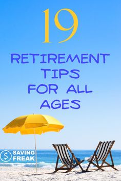 Ultimate Retirement Calculator  Retirement Calculator And Early