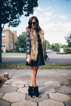 Camel Faux Fur Vest  # #Sequins & Things #Fall Trends #Fashionistas #Best Of Fall Apparel #Vest Faux Fur #Faux Fur Vests #Faux Fur Vest camel #Faux Fur Vest Clothing #Faux Fur Vest 2014 #Faux Fur Vest Outfits #Faux Fur Vest How To Style