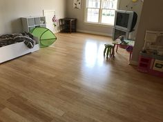Flooring Cary for 25 years. Skip the flooring store and shop for floors at home with Cary Floor Coverings International. Flooring Store, Hardwood Floors, Carpet, Home, Wood Floor Tiles, Wood Flooring, Ad Home, Blankets, Homes