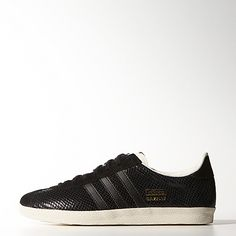 adidas GAZELLE OG W Adidas Gazelle 9cf553d8e55
