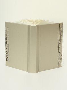 http://www.elbel-libro.com/products/sonnet-xviii