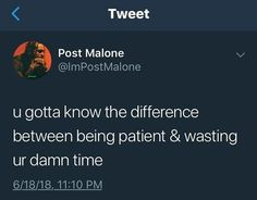 i dont think i can ever tell the difference. Real Talk Quotes, Fact Quotes, Mood Quotes, Honest Quotes, Writing Quotes, Truth Quotes, Post Malone Quotes, Deep Thought Quotes, Baddie Quotes