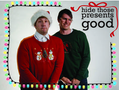 19 Of The Greatest Roommate Holiday Cards Ever Conceived Theme Parties, Party Themes, Roommate Pictures, Smosh, Holiday Pictures, Holiday Cards, Christmas Sweaters, Creativity, College
