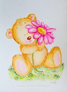 Mis-z-różowym-kwiatkiem-1