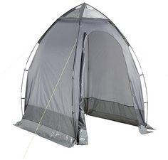 1000 id es sur le th me douche de camp sur pinterest camping tente et camping cars. Black Bedroom Furniture Sets. Home Design Ideas
