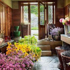 Martha Stewart Opens the Doors to Her Historic Maine Estate : Architectural Digest