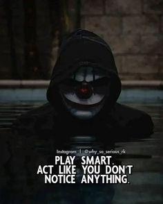 New memes funny truths men people ideas Dark Quotes, Wisdom Quotes, True Quotes, Motivational Quotes, Funny Quotes, Funny Memes, Inspirational Quotes, Quotes Quotes, Joker Qoutes