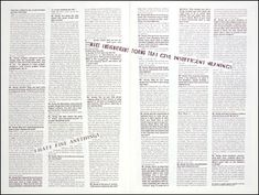 Back Issues: Emigre 17