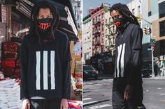 18a57c8d5560c KITH   adidas Unveil Exclusive Fall Soccer Capsule