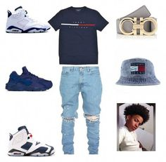 Fall Mens fashion Autumn - Mens fashion Style Tips - Mens fashion Casual Over 40 - Mens fashion Classy Party - Mens fashion Outfits Color Combinations - Mens fashion Grunge Black Dope Outfits For Guys, Swag Outfits Men, Tomboy Outfits, Nike Outfits, Boys New Fashion, Tomboy Fashion, Men's Fashion, Fashion Boots, Winter Fashion