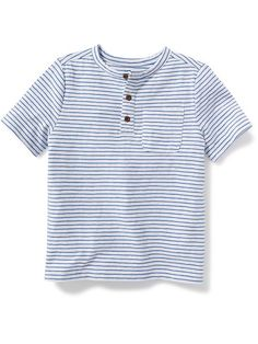 25bed782063 The baby boy clothes collection at Old Navy has all the latest styles and  essentials for your baby boy including onesies