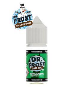Salt Based Nicotine E-Liquids - Vintage Vape Rooms Salt And Ice, Vape, Frost, Watermelon, Rooms, Vintage, Smoke, Bedrooms, Electronic Cigarette