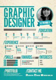 currículos criativos 3 fonte http workawesome com your job 25