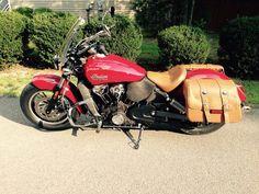 GENUINE INDIAN MOTORCYCLE BRAND MEN/'S 1//4 ZIP FLEECE BLACK NEW SCOUT CHIEF FTR