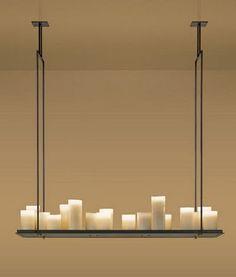 Hanging Light Fixtures Lights Interior