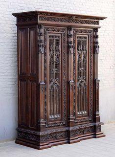 054bed9cc5b  AntiqueFurnitureForSale Wardrobe Furniture
