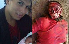 #BIGOTON @LuzMariaChavez1 #Ayotzinapa pic.twitter.com/Ki33HPsE5S @AristotelesSD #PeñaBOTS @EPN #PRIANarcoZ VS #MORENA