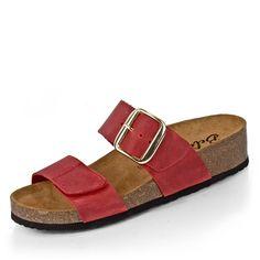Gabor Damen Pantolette Sandale Sandalette Schlupfschuh Halbschuh Schuhe schwarz