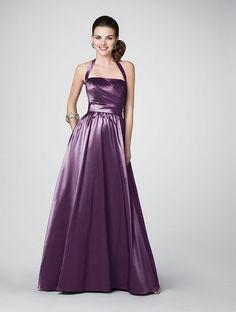 Alfred Angelo Bridesmaid Dresses - Style 7185 [7185] - $179.00 : Wedding Dresses, Bridesmaid Dresses and Prom Dresses at BestBridalPrices.com