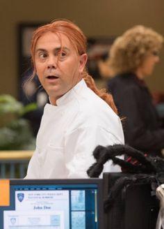 'Brooklyn Nine-Nine' Recap: Season 1 Episode 6 'Halloween' | TheCelebrityCafe.com