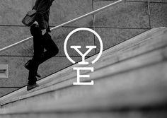 CD&CO_YOUNG_EINTSEINS