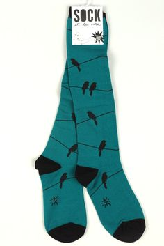 54c2704193cc0 83 Best designs images in 2016 | Socks, Hunting, Baby cows