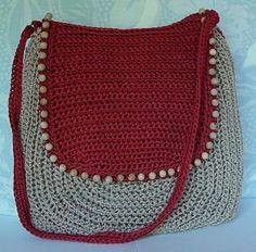 purse 022 harmony