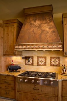 869 best Projects | Modern Masters Products images on Pinterest in Faux Paint Color Ideas Kitchen Html on yellow kitchen paint ideas, kitchen wall colors, kitchen paint purple, kitchen paint schemes, kitchen updates, kitchen backsplash, kitchen paint ideas retailer, kitchen design, green kitchen paint ideas, country paint colors ideas, kitchen ideas and colors 2013, blue kitchen ideas, kitchen lighting ideas, kitchen paint colors wild, kitchen colors for 2015, kitchen decor, kitchen color schemes, kitchen countertops ideas, kitchen colors for 2014, bedroom paint ideas,