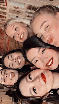 Cute Friends, Girls Best Friend, Best Friends, Best Friend Pictures, Friends Forever, Best Part Of Me, Life Is Beautiful, Savannah Chat, Girl Power