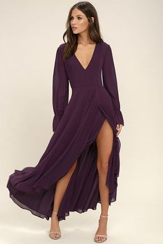 87815846736ac 35 Best Backless Maxi Dresses images in 2019 | Casual wear, Neckline ...