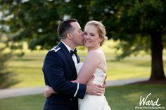 Wedding at King Family Vineyards | Testimonial