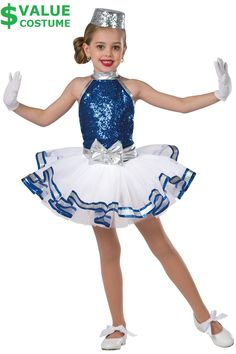 Dance costumes designed with younger dancers in mind. Christmas Dance Costumes, Dance Recital Costumes, Girls Dance Costumes, Tutu Costumes, Ballet Costumes, Dance Outfits, Dance Dresses, Girls Party Dress, Baby Girl Dresses