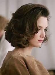 Resultado de imagen para cortes de cabello mediano para mujeres 2016
