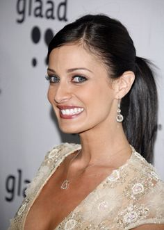 View and license Dayanara Torres pictures & news photos from Getty Images. Dayanara Torres, Miss Puerto Rico, Latin Women, Famous Singers, Puerto Ricans, Photos, Pictures, Latina, Crushes